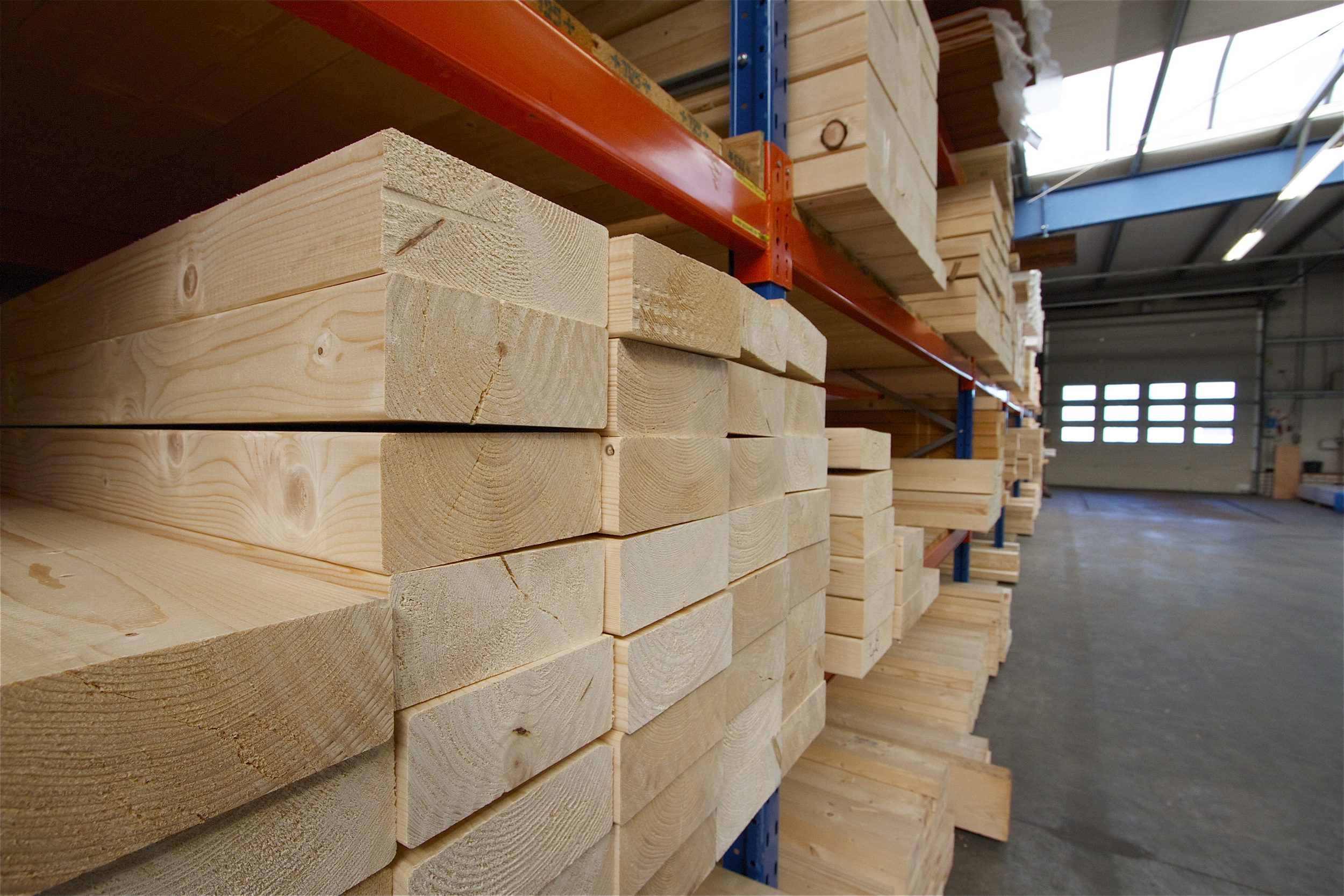 houthandel-assortiment-loofhout