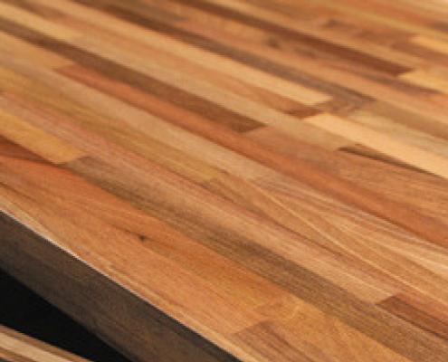 houthandel-assortiment-panelen