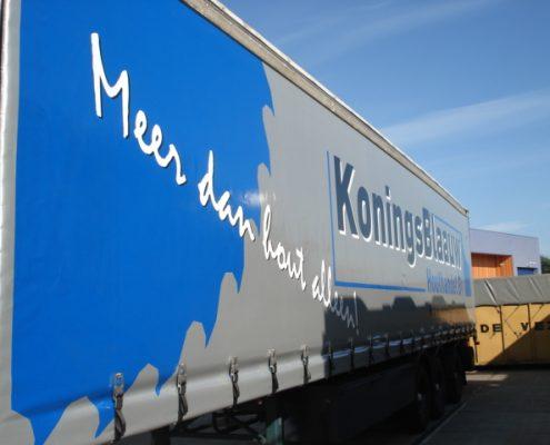 trailer-koningsblaauw-oosterwolde