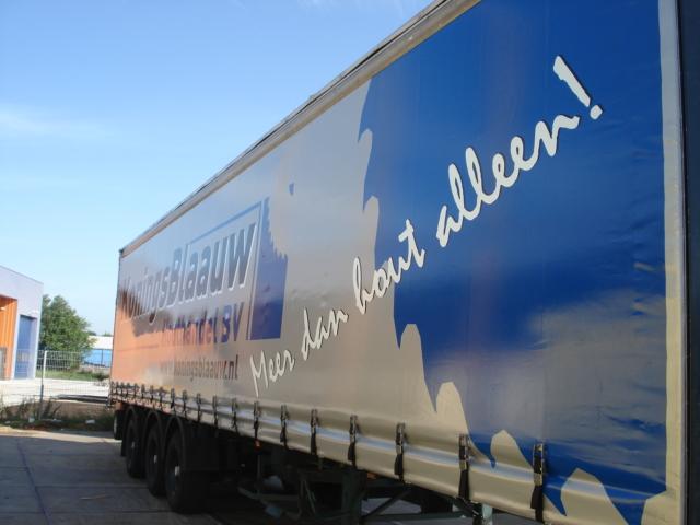trailer-koningsblaauw